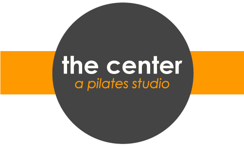 the center: East Cobb Pilates Studio convenient to Marietta and Sandy Springs