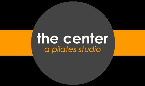the center: East Cobb Pilates Studio convenient to Marietta and Sandy Springs